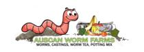 Auscan Worm Farms