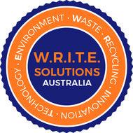 WRITE Solutions Australia