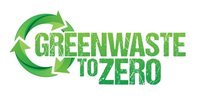 Greenwaste To Zero