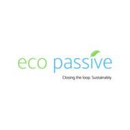 Eco Passive