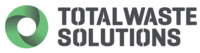 Total Waste Solutions